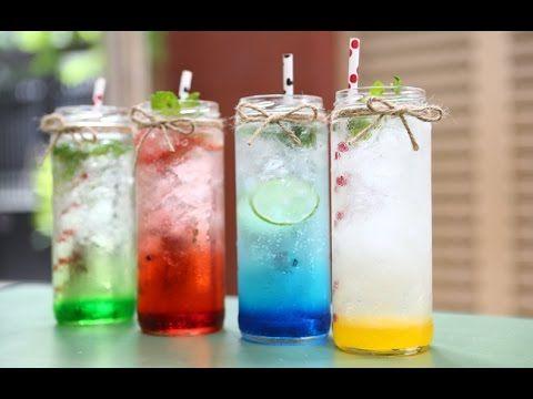 soda-2-tang