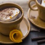 5 Công thức pha chế đồ uống nóng ngày đông giá rét