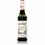 Những hương vị nổi bật của siro Torani và Monin