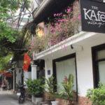 Quy trình và chi phí Set up quán Cafe