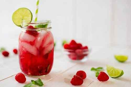 siro-phuc-bon-tu-750ml-torani-raspberry-syrup