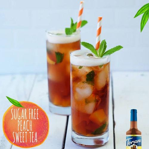 siro-torani-dao-750ml-torani-peach-syrup.1