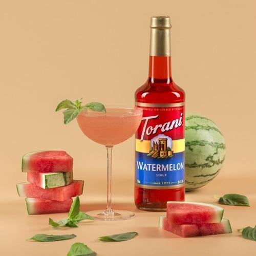 siro-torani-dua-hau-750ml-torani-watermelon-syrup.2