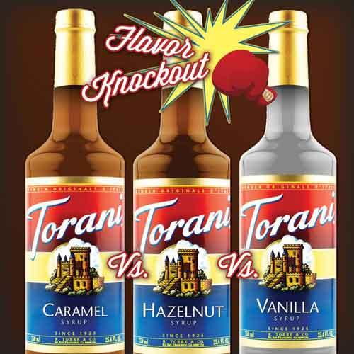 siro-torani-hat-de-torani-hazelnut-syrup.3