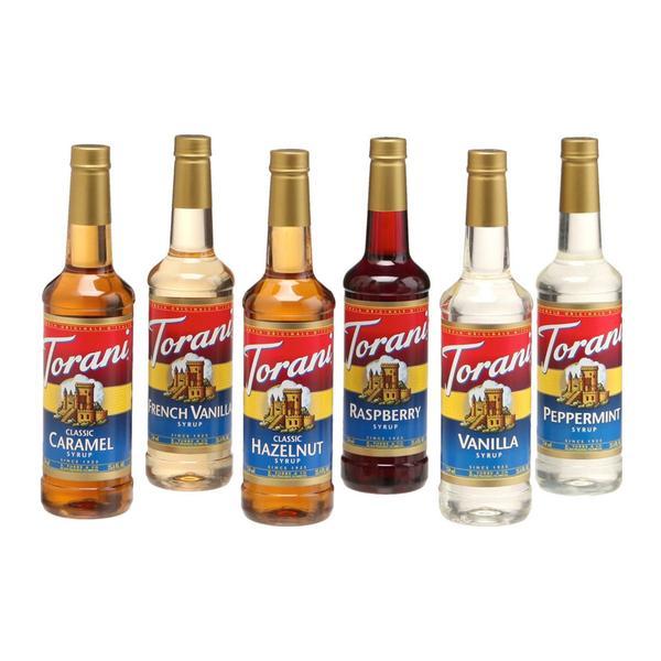 siro-torani-kem-ai-nhi-lan-750ml-torani-irish-cream-syrup