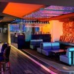 Bar là gì? Phân biệt Bar, Club, Lounge