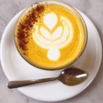 Điểm danh những loại cafe latte hấp dẫn nhất hành tinh