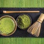 Bột matcha trà xanh là gì và mua ở đâu là tốt nhất?