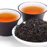 Hồng trà mua ở đâu và giá bao nhiêu là tốt nhất?