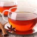 Mách bạn 5 bước làm hồng trà trân châu chuẩn vị thơm ngon