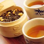 Hồng trà túi lọc và những tác dụng tuyệt vời đối với cơ thể