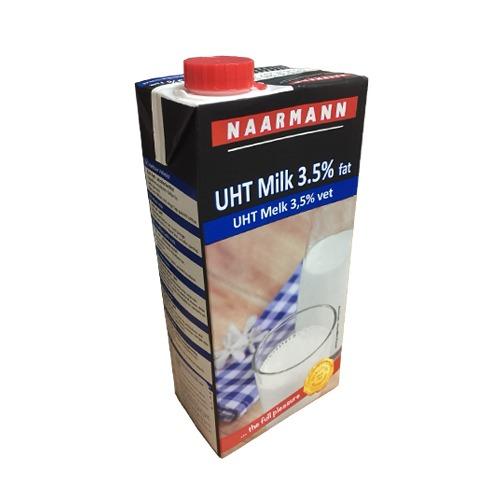 sua-tuoi-naarmann-nguyen-kem-1L