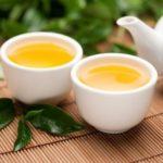 Tại Sao Trà Olong Là Nguyên Liệu Không Thể Thiếu Trong Quán Trà Sữa?