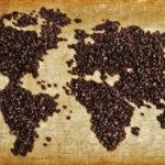Sự thật thú vị về cà phê này bạn đã biết chưa?